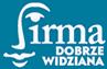 footer_copyright_logo4